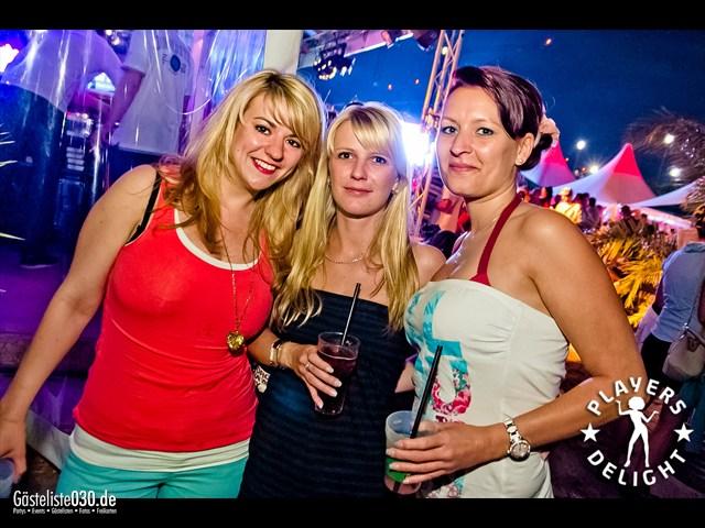 https://www.gaesteliste030.de/Partyfoto #112 Traumstrand Berlin Berlin vom 30.06.2012