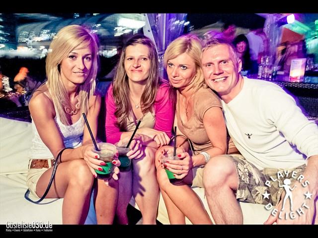 https://www.gaesteliste030.de/Partyfoto #6 Traumstrand Berlin Berlin vom 30.06.2012