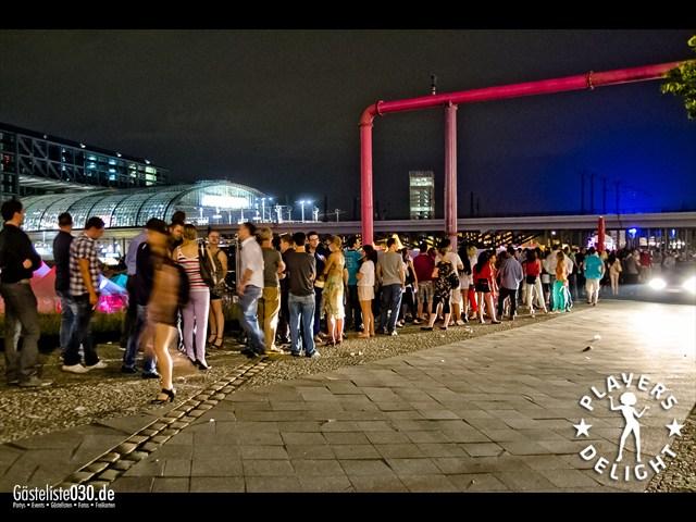 https://www.gaesteliste030.de/Partyfoto #58 Traumstrand Berlin Berlin vom 30.06.2012