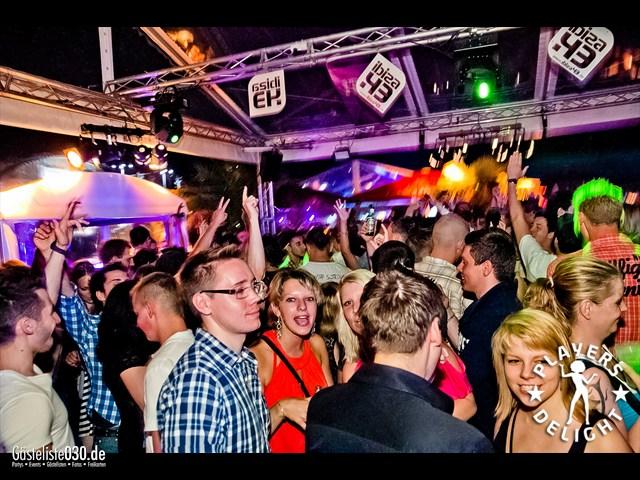 https://www.gaesteliste030.de/Partyfoto #128 Traumstrand Berlin Berlin vom 30.06.2012