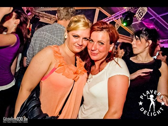 https://www.gaesteliste030.de/Partyfoto #110 Traumstrand Berlin Berlin vom 30.06.2012