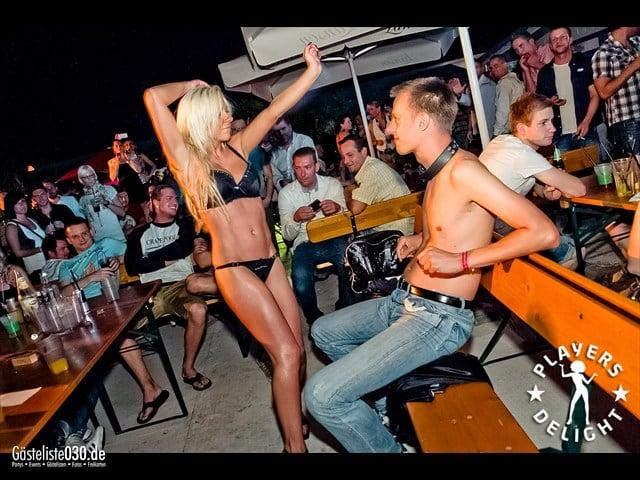 https://www.gaesteliste030.de/Partyfoto #90 Traumstrand Berlin Berlin vom 30.06.2012