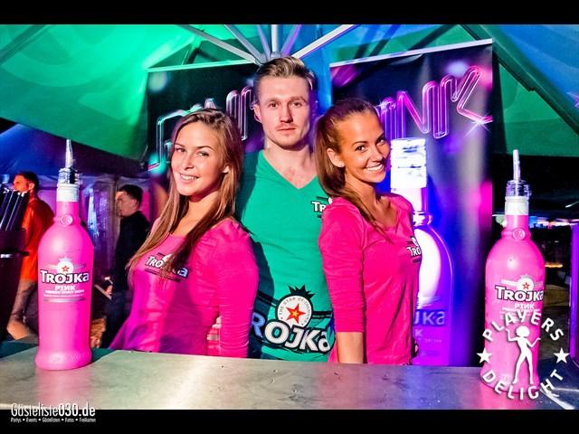 https://www.gaesteliste030.de/Partyfoto #62 Traumstrand Berlin Berlin vom 30.06.2012