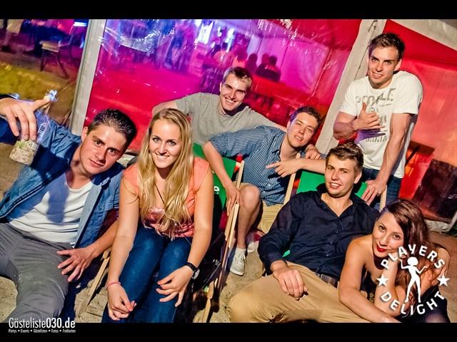 https://www.gaesteliste030.de/Partyfoto #108 Traumstrand Berlin Berlin vom 30.06.2012