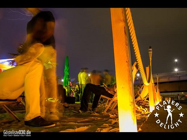 https://www.gaesteliste030.de/Partyfoto #82 Traumstrand Berlin Berlin vom 30.06.2012