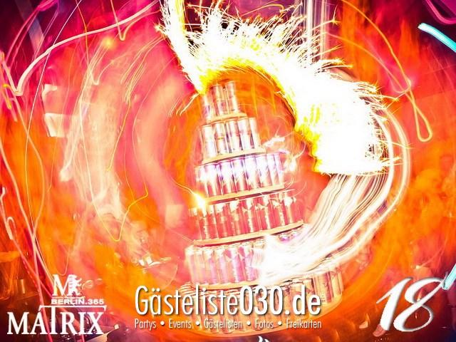 https://www.gaesteliste030.de/Partyfoto #42 Matrix Berlin vom 10.11.2012