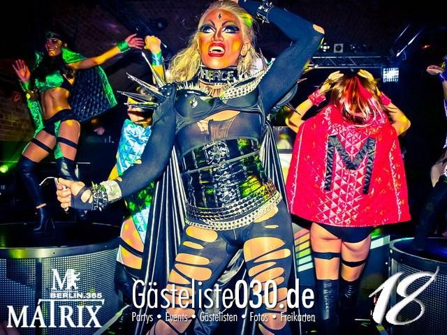 https://www.gaesteliste030.de/Partyfoto #91 Matrix Berlin vom 10.11.2012