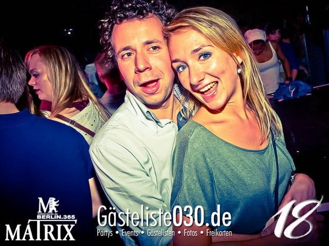 https://www.gaesteliste030.de/Partyfoto #148 Matrix Berlin vom 10.11.2012