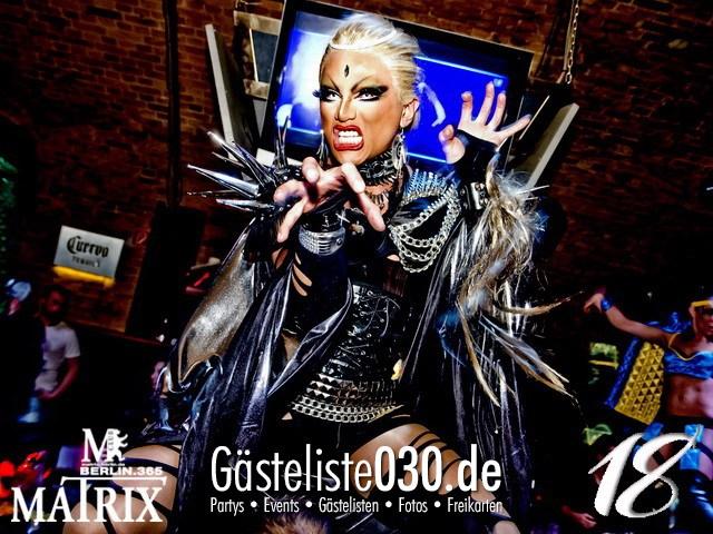 https://www.gaesteliste030.de/Partyfoto #147 Matrix Berlin vom 10.11.2012