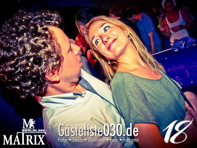 https://www.gaesteliste030.de/Partyfoto #177 Matrix Berlin vom 10.11.2012