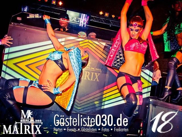 https://www.gaesteliste030.de/Partyfoto #10 Matrix Berlin vom 10.11.2012