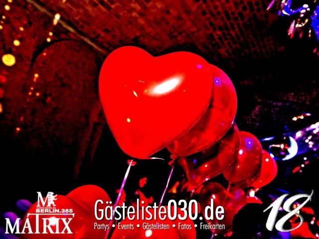 https://www.gaesteliste030.de/Partyfoto #89 Matrix Berlin vom 10.11.2012