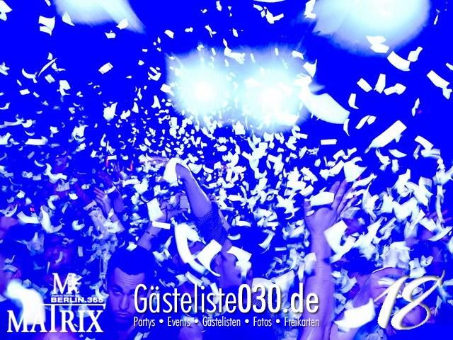 https://www.gaesteliste030.de/Partyfoto #77 Matrix Berlin vom 10.11.2012