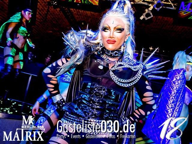 https://www.gaesteliste030.de/Partyfoto #162 Matrix Berlin vom 10.11.2012