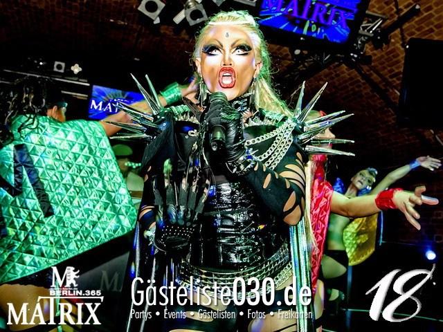 https://www.gaesteliste030.de/Partyfoto #102 Matrix Berlin vom 10.11.2012