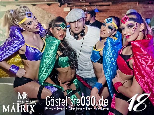 https://www.gaesteliste030.de/Partyfoto #97 Matrix Berlin vom 10.11.2012