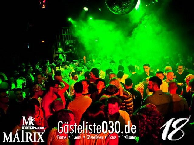 https://www.gaesteliste030.de/Partyfoto #174 Matrix Berlin vom 10.11.2012