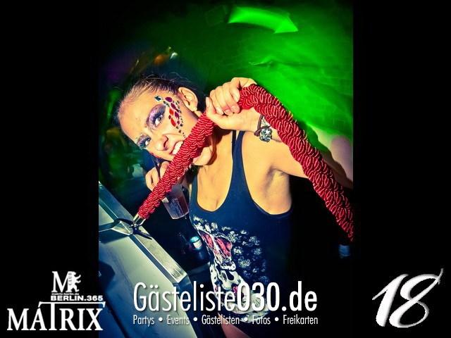 https://www.gaesteliste030.de/Partyfoto #118 Matrix Berlin vom 10.11.2012