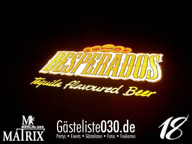 https://www.gaesteliste030.de/Partyfoto #169 Matrix Berlin vom 10.11.2012