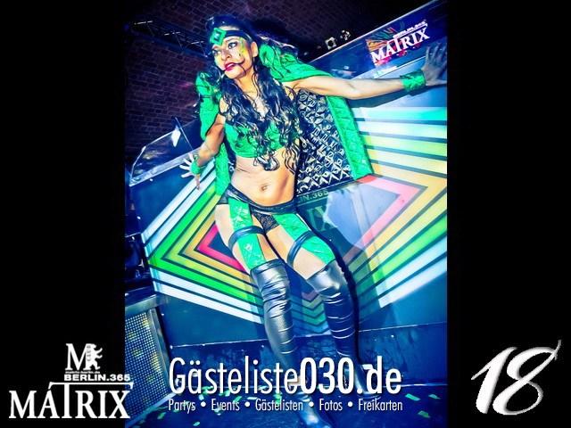 https://www.gaesteliste030.de/Partyfoto #86 Matrix Berlin vom 10.11.2012