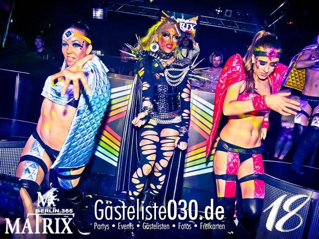 https://www.gaesteliste030.de/Partyfoto #193 Matrix Berlin vom 10.11.2012