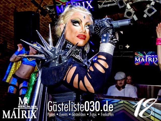https://www.gaesteliste030.de/Partyfoto #142 Matrix Berlin vom 10.11.2012