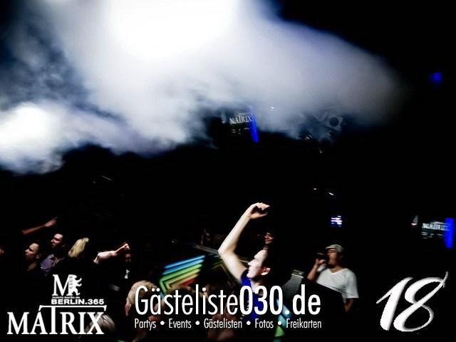 https://www.gaesteliste030.de/Partyfoto #28 Matrix Berlin vom 10.11.2012