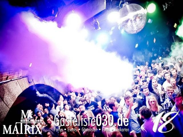 https://www.gaesteliste030.de/Partyfoto #172 Matrix Berlin vom 10.11.2012