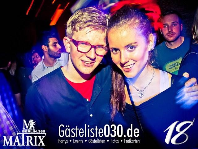 https://www.gaesteliste030.de/Partyfoto #90 Matrix Berlin vom 10.11.2012