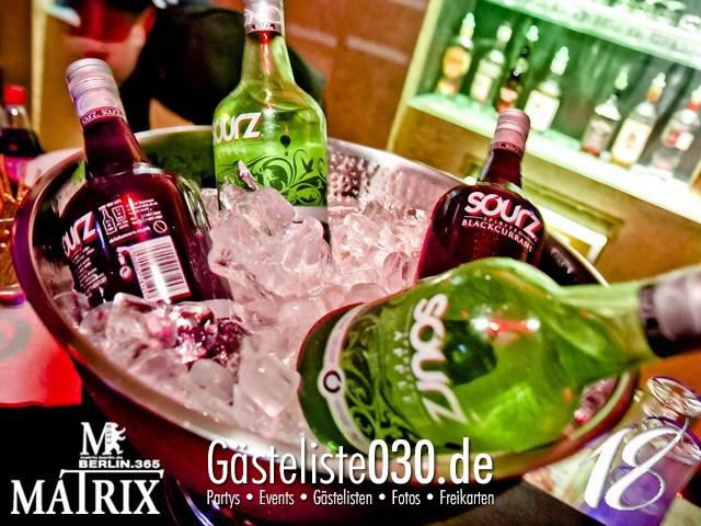 https://www.gaesteliste030.de/Partyfoto #14 Matrix Berlin vom 10.11.2012