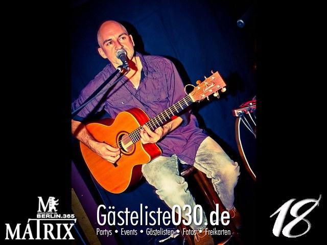 https://www.gaesteliste030.de/Partyfoto #9 Matrix Berlin vom 10.11.2012