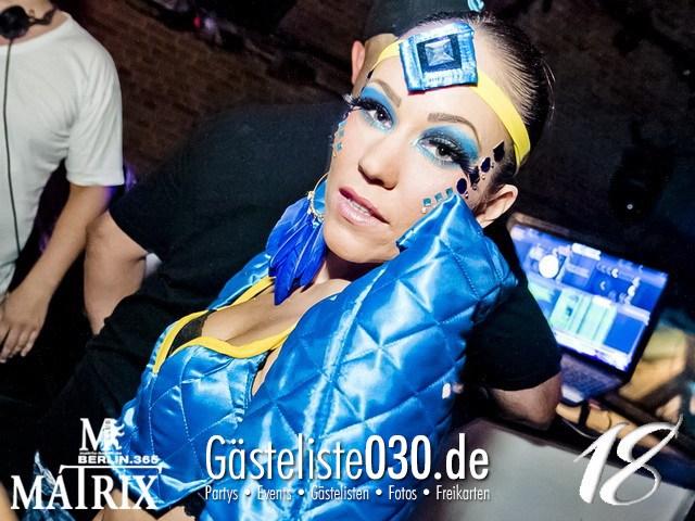 https://www.gaesteliste030.de/Partyfoto #128 Matrix Berlin vom 10.11.2012