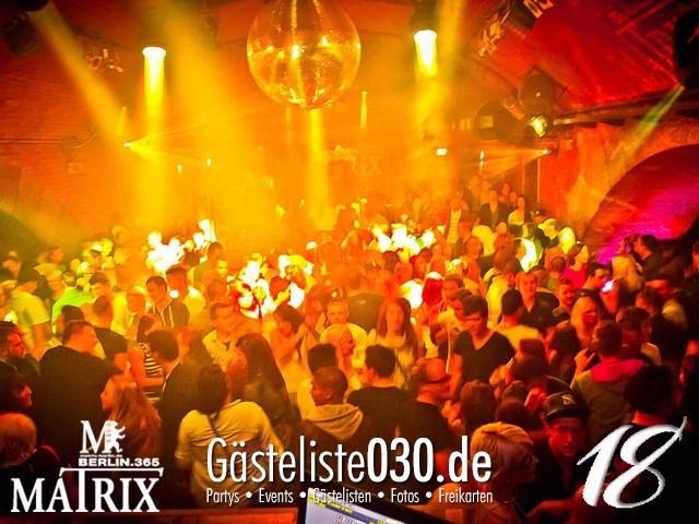 https://www.gaesteliste030.de/Partyfoto #83 Matrix Berlin vom 10.11.2012