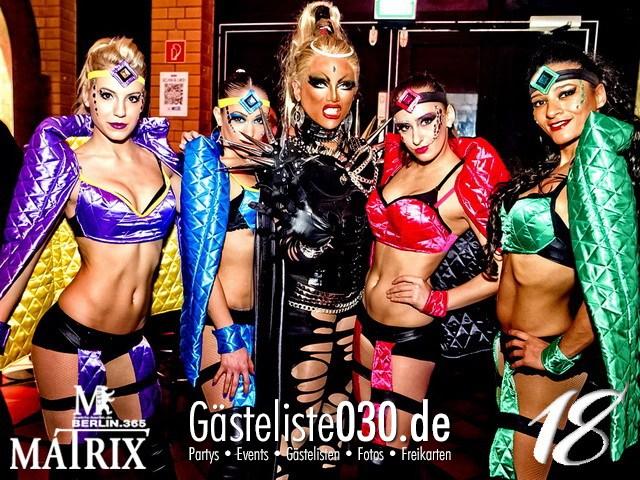 https://www.gaesteliste030.de/Partyfoto #186 Matrix Berlin vom 10.11.2012