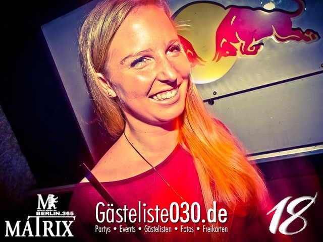 https://www.gaesteliste030.de/Partyfoto #38 Matrix Berlin vom 10.11.2012