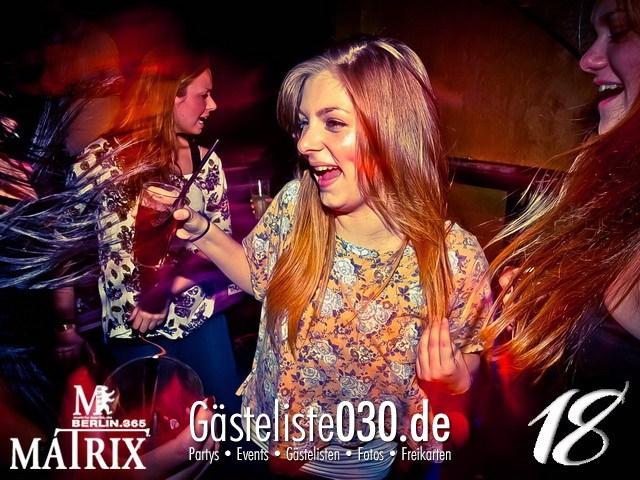 https://www.gaesteliste030.de/Partyfoto #144 Matrix Berlin vom 10.11.2012
