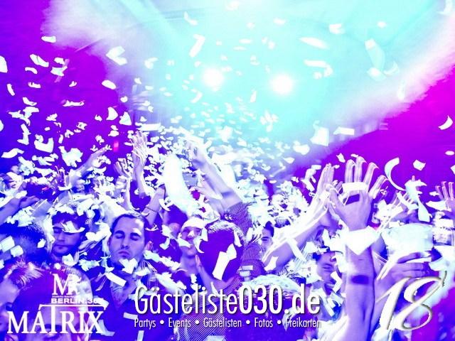 https://www.gaesteliste030.de/Partyfoto #146 Matrix Berlin vom 10.11.2012