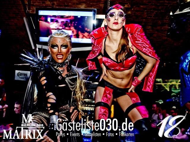 https://www.gaesteliste030.de/Partyfoto #15 Matrix Berlin vom 10.11.2012