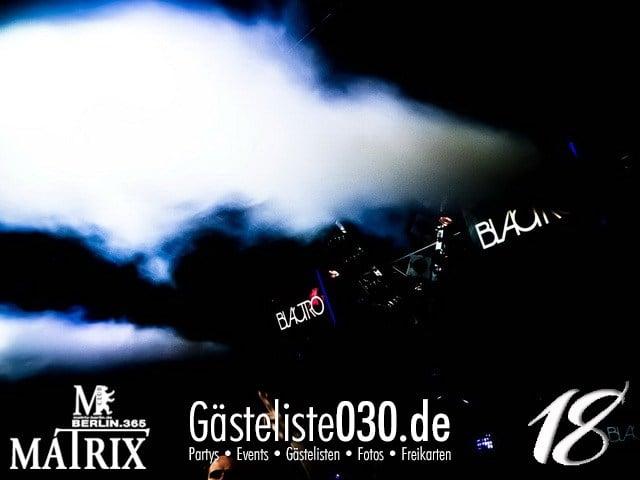 https://www.gaesteliste030.de/Partyfoto #16 Matrix Berlin vom 10.11.2012