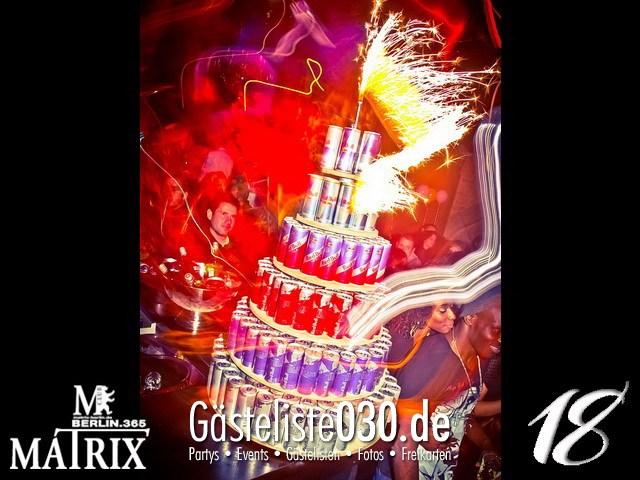https://www.gaesteliste030.de/Partyfoto #141 Matrix Berlin vom 10.11.2012