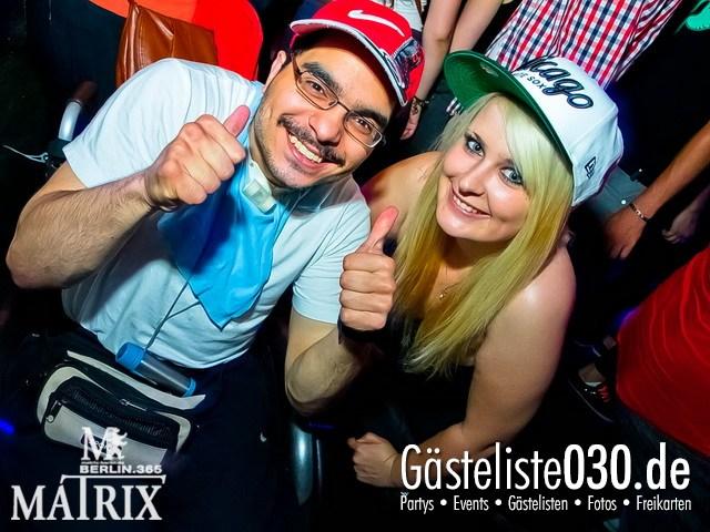 https://www.gaesteliste030.de/Partyfoto #18 Matrix Berlin vom 21.06.2012