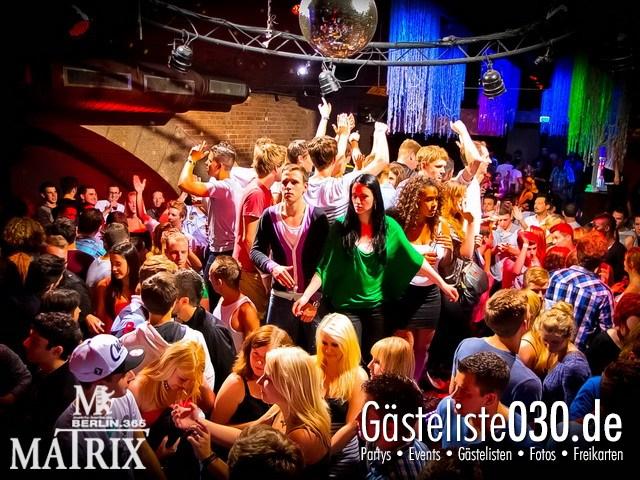 https://www.gaesteliste030.de/Partyfoto #57 Matrix Berlin vom 21.06.2012
