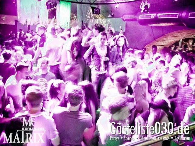 https://www.gaesteliste030.de/Partyfoto #89 Matrix Berlin vom 21.06.2012