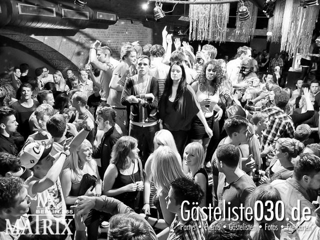 https://www.gaesteliste030.de/Partyfoto #25 Matrix Berlin vom 21.06.2012