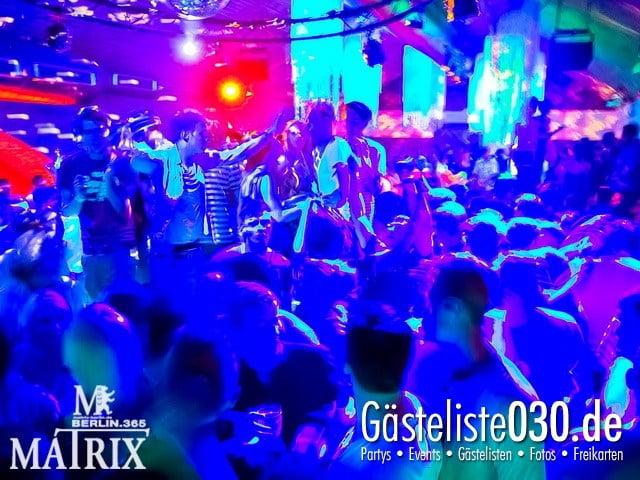 https://www.gaesteliste030.de/Partyfoto #81 Matrix Berlin vom 21.06.2012