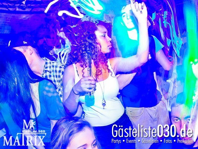 https://www.gaesteliste030.de/Partyfoto #31 Matrix Berlin vom 21.06.2012