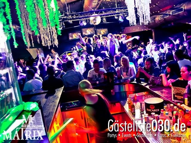 https://www.gaesteliste030.de/Partyfoto #53 Matrix Berlin vom 21.06.2012