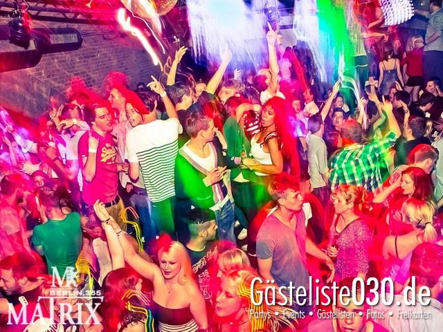 https://www.gaesteliste030.de/Partyfoto #8 Matrix Berlin vom 21.06.2012