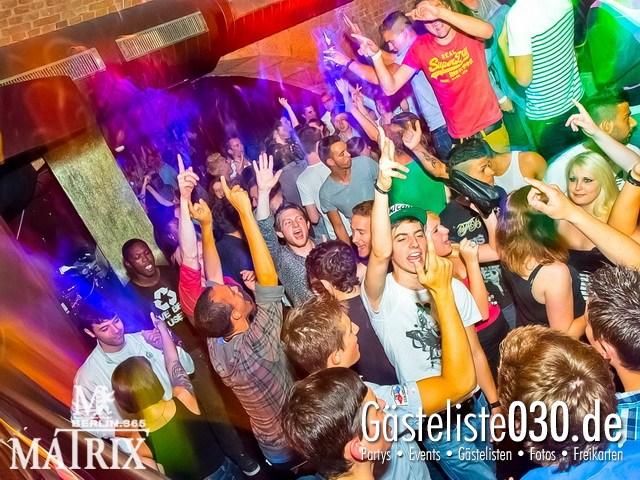 https://www.gaesteliste030.de/Partyfoto #77 Matrix Berlin vom 21.06.2012
