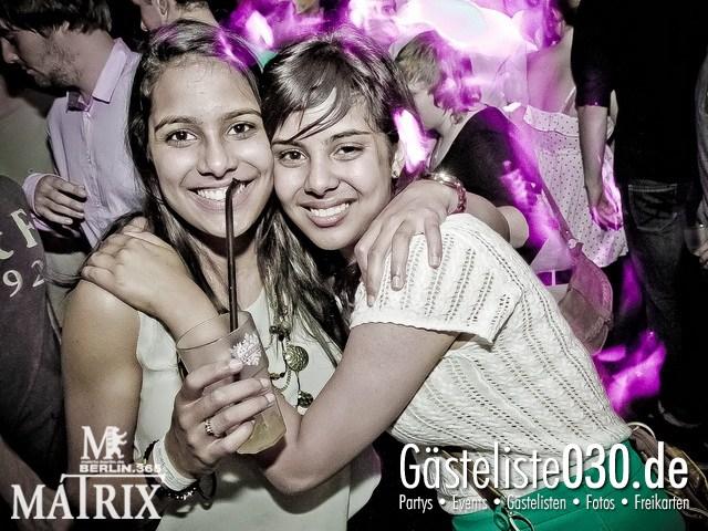 https://www.gaesteliste030.de/Partyfoto #11 Matrix Berlin vom 21.06.2012